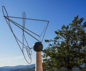 """Mimesi"" - Menotti Art Festival - Spoleto"